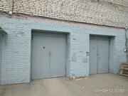 Аренда склад-производство 853 м2 на ул. Заставская, 5, Аренда склада в Санкт-Петербурге, ID объекта - 900270421 - Фото 12