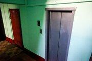 Квартира м. Калужская, ул. Введенского 27, Купить квартиру в Москве по недорогой цене, ID объекта - 318689384 - Фото 15
