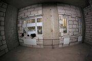 26 000 000 Руб., Помещение свободного назначения в Одинцово, Продажа помещений свободного назначения в Одинцово, ID объекта - 900450554 - Фото 25