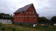 Егорьевское ш. 88 км от МКАД, Шувое, Коттедж 200 кв. м - Фото 4