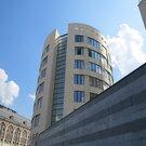 """Отличная квартира в ЖК """"Грюнвальд"""" - Фото 1"""
