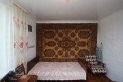 Продам дом в с.Памятное - Фото 4