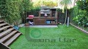 1 250 000 €, Продажа дома, Барселона, Барселона, Продажа домов и коттеджей Барселона, Испания, ID объекта - 502027373 - Фото 2
