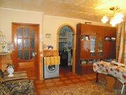 Продам 3-х комнатную квартиру на Белореченской, 29 - Фото 5