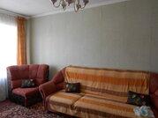 Сдаю 2-комнатную у Голубого огонька, Аренда квартир в Омске, ID объекта - 327881523 - Фото 6