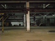 50 000 000 Руб., Продаётся производственно-складской комплекс в Майкопе, Продажа производственных помещений в Майкопе, ID объекта - 900279745 - Фото 6