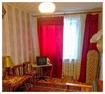 Продаю 2-х комнатную квартиру в центре г.Кургана. ул.Володарского 105.