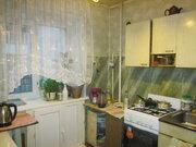 1 450 000 Руб., 2-комн. в центре, Купить квартиру в Кургане по недорогой цене, ID объекта - 322997353 - Фото 4
