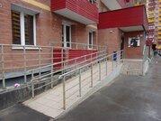 Продаётся готовая 2-комнатная квартира в ЖК Море Солнца, Купить квартиру в Иркутске по недорогой цене, ID объекта - 320860227 - Фото 9
