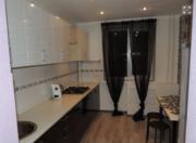 Сдам квартиру с ремонтом новом доме, Аренда квартир в Калуге, ID объекта - 318142352 - Фото 3
