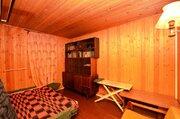Продается участок с домом в пгт Некрасовский - Фото 5