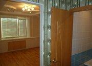 Морозова 43, 18м2, Купить комнату в квартире Сыктывкара недорого, ID объекта - 700696120 - Фото 5