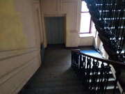 Продается комната в 7-комн. кв, г. Санкт-Петербург, ул. 10-линия во,7 - Фото 2