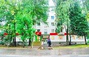Продажа офиса, м. Севастопольская, Черноморский б-р.