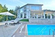 Продажа дома, Камышеваха, Аксайский район, Ул. Озерная - Фото 1
