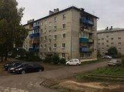 Продажа квартиры, Кунгур, Ул. Транспортная