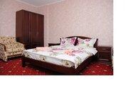 Сдается однокомнатная квартира, Аренда квартир в Мичуринске, ID объекта - 318953150 - Фото 2
