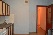 27 000 Руб., Сдается двухкомнатная квартира, Снять квартиру в Домодедово, ID объекта - 334402392 - Фото 5