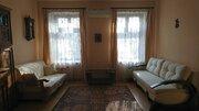 Сдам квартиру в центре Севастополя