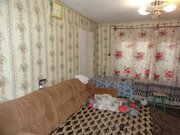Продажа 2-комнатной квартиры, 39.4 м2, Московская, д. 51