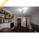 Двухкомнатная квартира в тихом районе города, Купить квартиру в Переславле-Залесском по недорогой цене, ID объекта - 320264614 - Фото 9