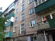 Продажа комнаты, Пенза, Ул. Тамбовская