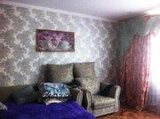 Предлагаю купить просторный дом рядом с берегом реки, 1-й Северный пер, Продажа домов и коттеджей в Курске, ID объекта - 502513931 - Фото 3