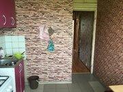 Продается 3-комн.кв, ул. Литейная, д. 31 - Фото 4