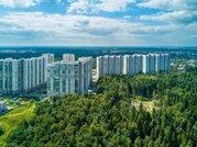 Продажа квартиры, Красногорск, Красногорский район, Б-р Космонавтов - Фото 5