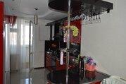 Крупногабаритная 1 комнатная квартира с дизайнерским ремонтом, Купить квартиру в Севастополе по недорогой цене, ID объекта - 323336021 - Фото 19