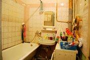 5 999 000 Руб., Продается двухкомнатная квартира в кирпичном доме в 15 мин. от метро, Купить квартиру в Санкт-Петербурге по недорогой цене, ID объекта - 316344236 - Фото 8