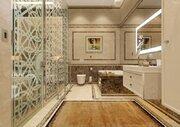 Продается квартира г.Москва, 2-я Брестская, Купить квартиру в Москве по недорогой цене, ID объекта - 320733923 - Фото 13