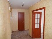 Продается новостройка в кирпичном доме на ул.Строителей, Купить квартиру в новостройке от застройщика в Ярославле, ID объекта - 321691908 - Фото 2