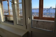 1 комнатная квартира ул.Мира д.6 - Фото 3