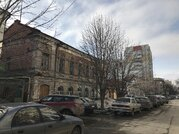 Продается особняк 382 м2 в историческом центре Саратова - Фото 5