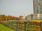 Однокомнатная квартира в Красногорске - Фото 3
