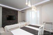 Продажа квартиры, Новосибирск, Ул. Выборная, Купить квартиру в Новосибирске по недорогой цене, ID объекта - 321674797 - Фото 19