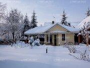 Аренда дома, Веледниково, Истринский район - Фото 4