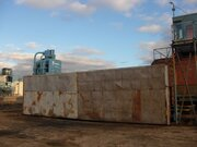 Участок на Коминтерна, Промышленные земли в Нижнем Новгороде, ID объекта - 201242542 - Фото 8