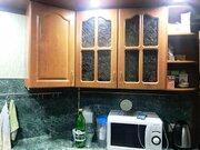 3-к квартира 63м2 ул. 50 лет Комсомола