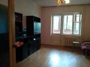 3 комнатная квартира, улица Московская, дом 10 - Фото 1