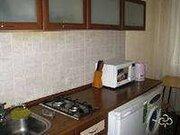 Квартира ул. Родонитовая 23а, Аренда квартир в Екатеринбурге, ID объекта - 321293189 - Фото 1