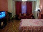 Улица Шотмана, 44, Аренда квартир в Петрозаводске, ID объекта - 328923456 - Фото 7