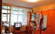 Продается квартира Краснодарский край, г Сочи, ул Гагарина, д 39а