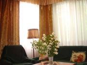 Зимний 3 этажа, г.Апрелевка, центральные коммуникации,190 кв.м. - Фото 4