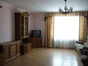 Квартира ул. Лермонтова 36