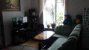 Продам 3-к кв. ул. Первомайская, Продажа квартир в Симферополе, ID объекта - 316980840 - Фото 2