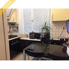 2-комнатная в Печатниках, Купить квартиру в Москве по недорогой цене, ID объекта - 325881649 - Фото 8