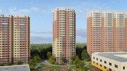 2 371 770 Руб., Продается квартира г.Подольск, Циолковского, Купить квартиру в Подольске по недорогой цене, ID объекта - 321183520 - Фото 3