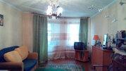 Томск, Купить квартиру в Томске по недорогой цене, ID объекта - 322658371 - Фото 1